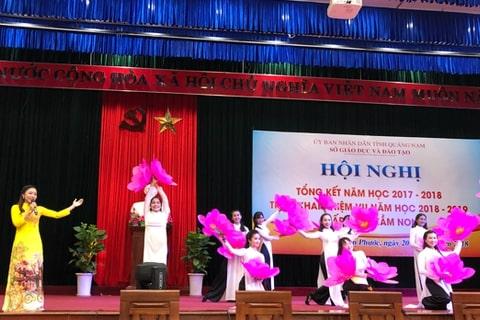Hướng dẫn triển khai hoạt động NCKH và tổ chức cuộc thi KHKT cấp quốc gia dành cho học sinh trung học năm học 2013-2014