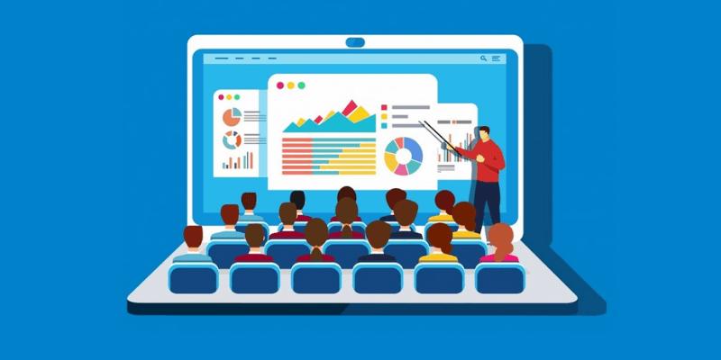 Top 7 công ty thiết kế website học trực tuyến chuyên nghiệp