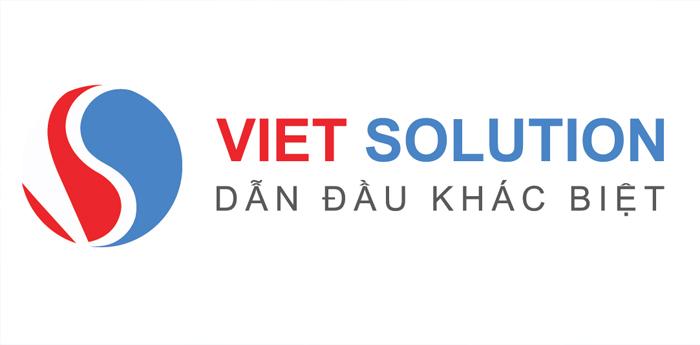 Công ty thiết kế website trường học - Viet Solution