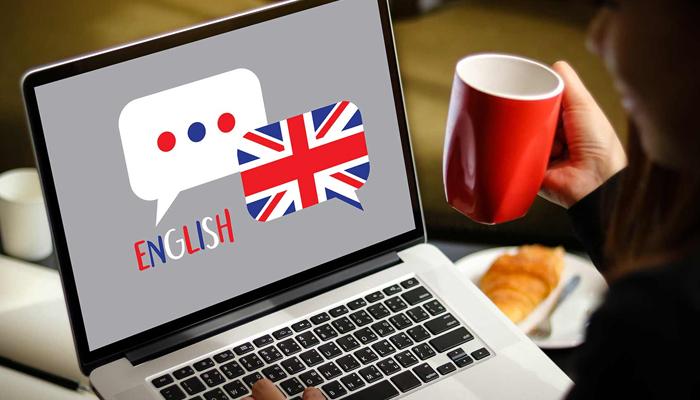 Học phát âm tiếng Anh online ở đâu chất lượng?